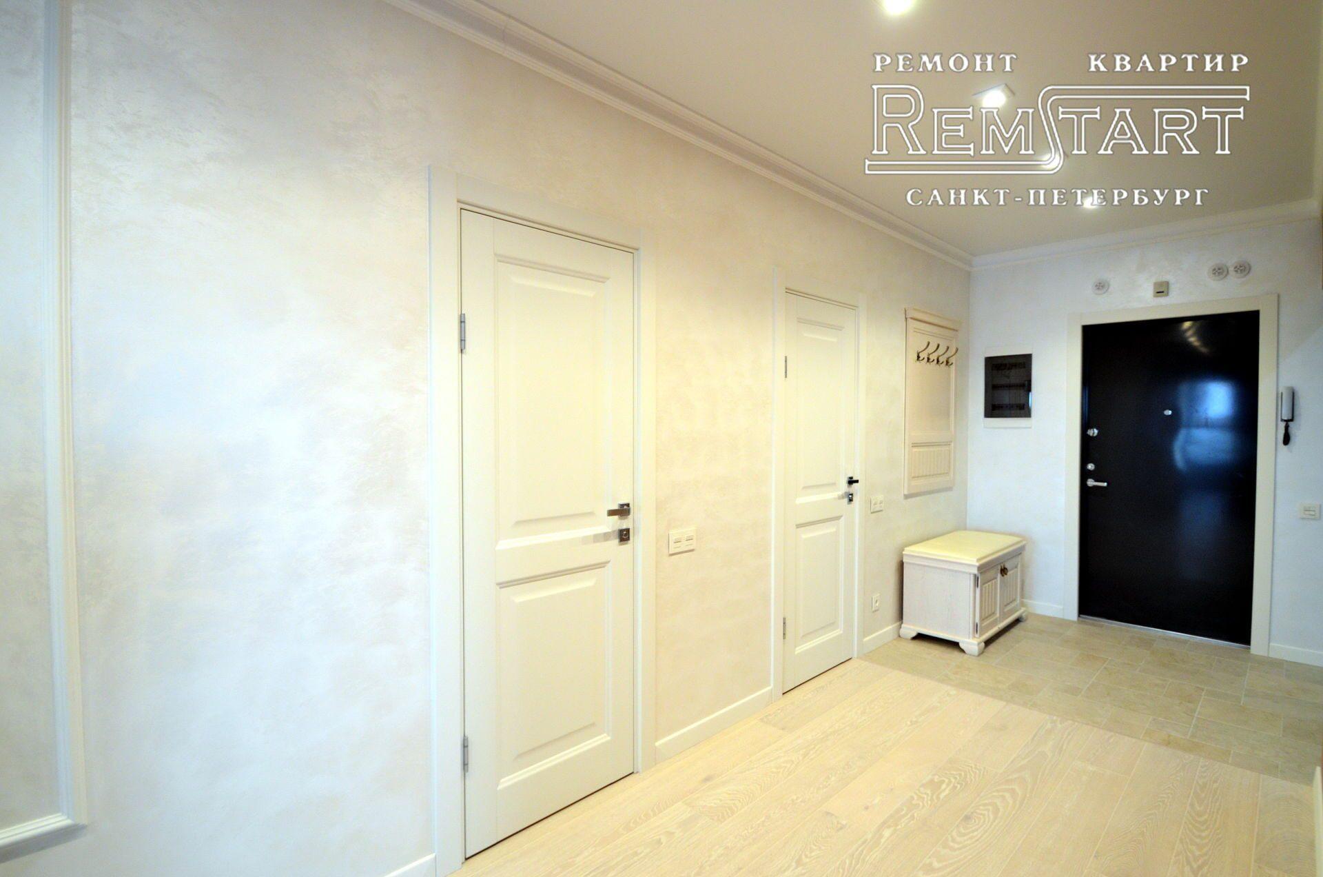 Купить 3-комнатную квартиру Москва, Пролетарский проспект