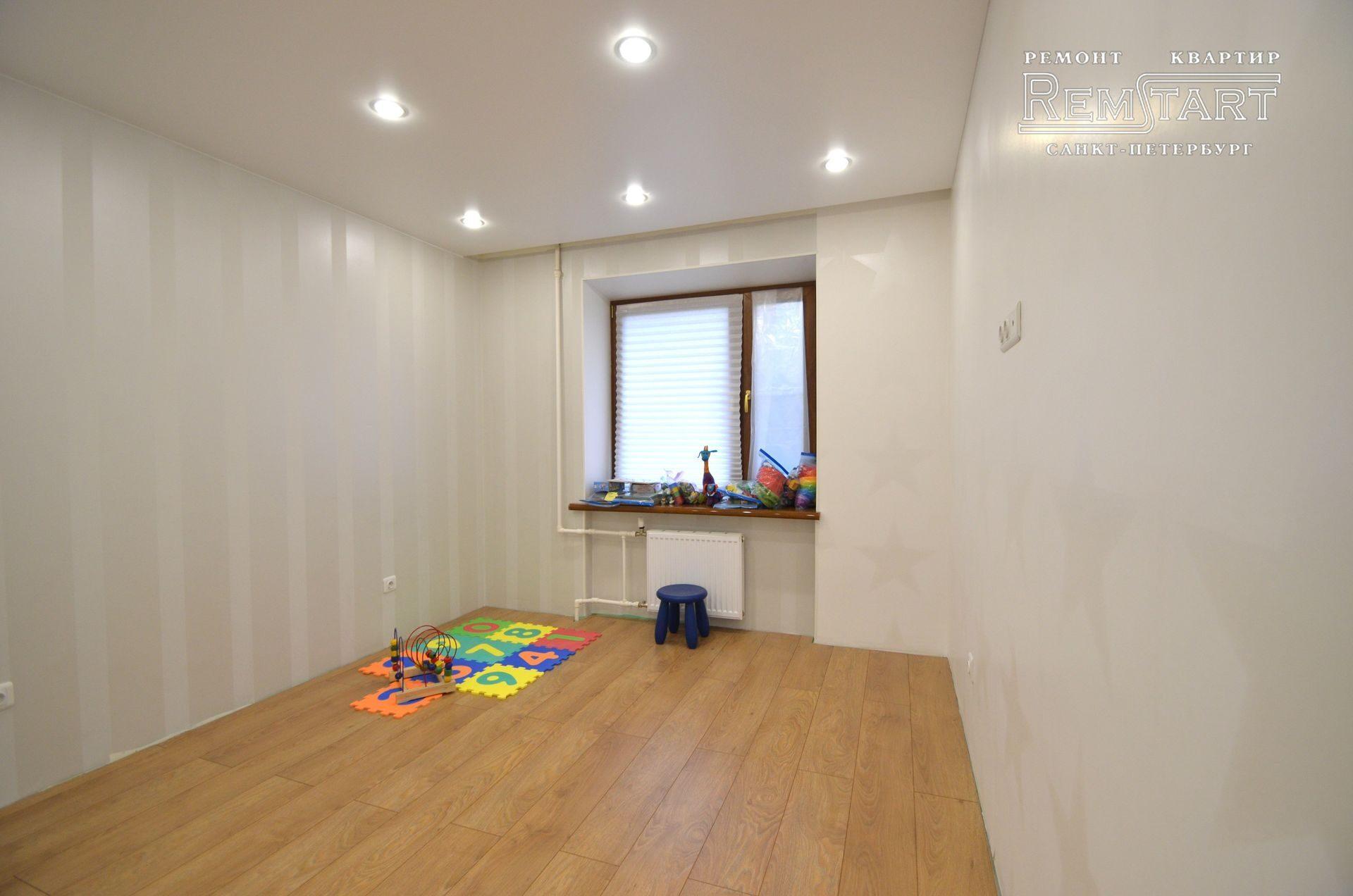 Работа: Горничная квартир и домов в Москве - 23524