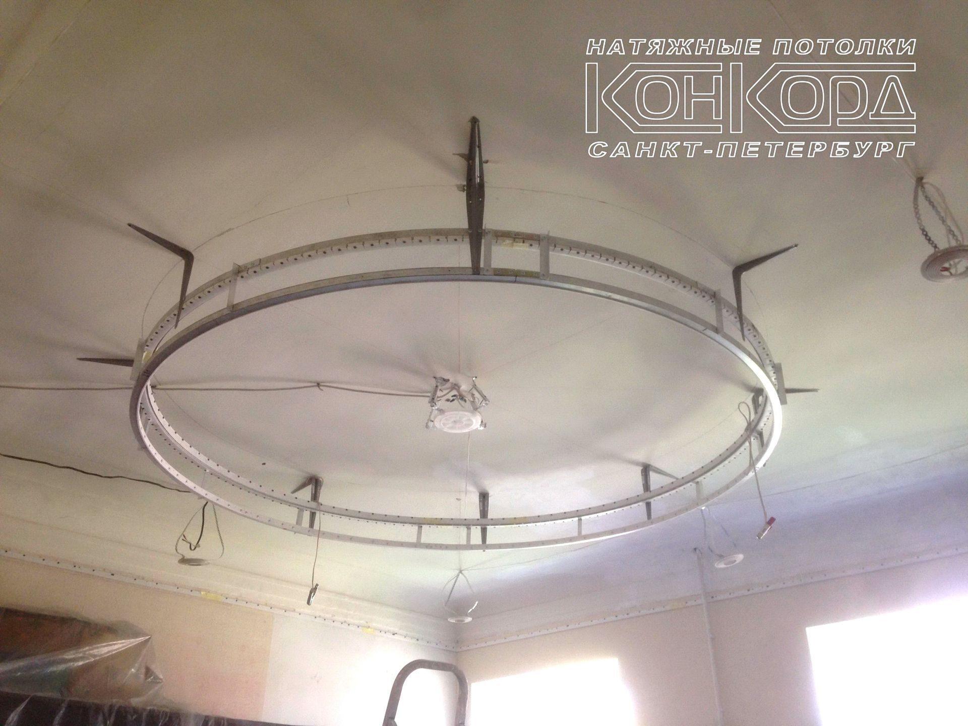 Работа маляром-штукатуром от 50000 руб у метро Трубная