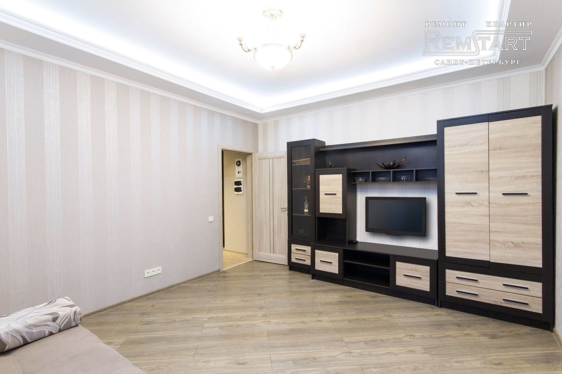 Сдам 2к квартиру 54 квм на Россия, Москва ул