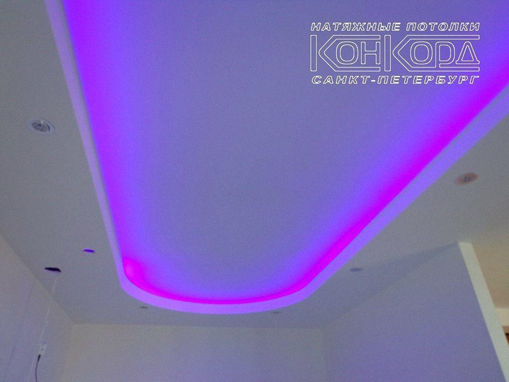 Ремонт квартир в новостройках фото и дизайн