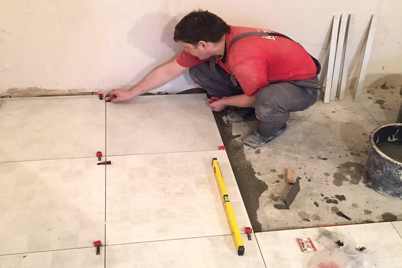 Нужен ремонт квартиры срочно москва