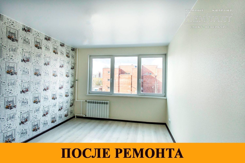 Косметический ремонт частных домов, коттеджей в Москве и