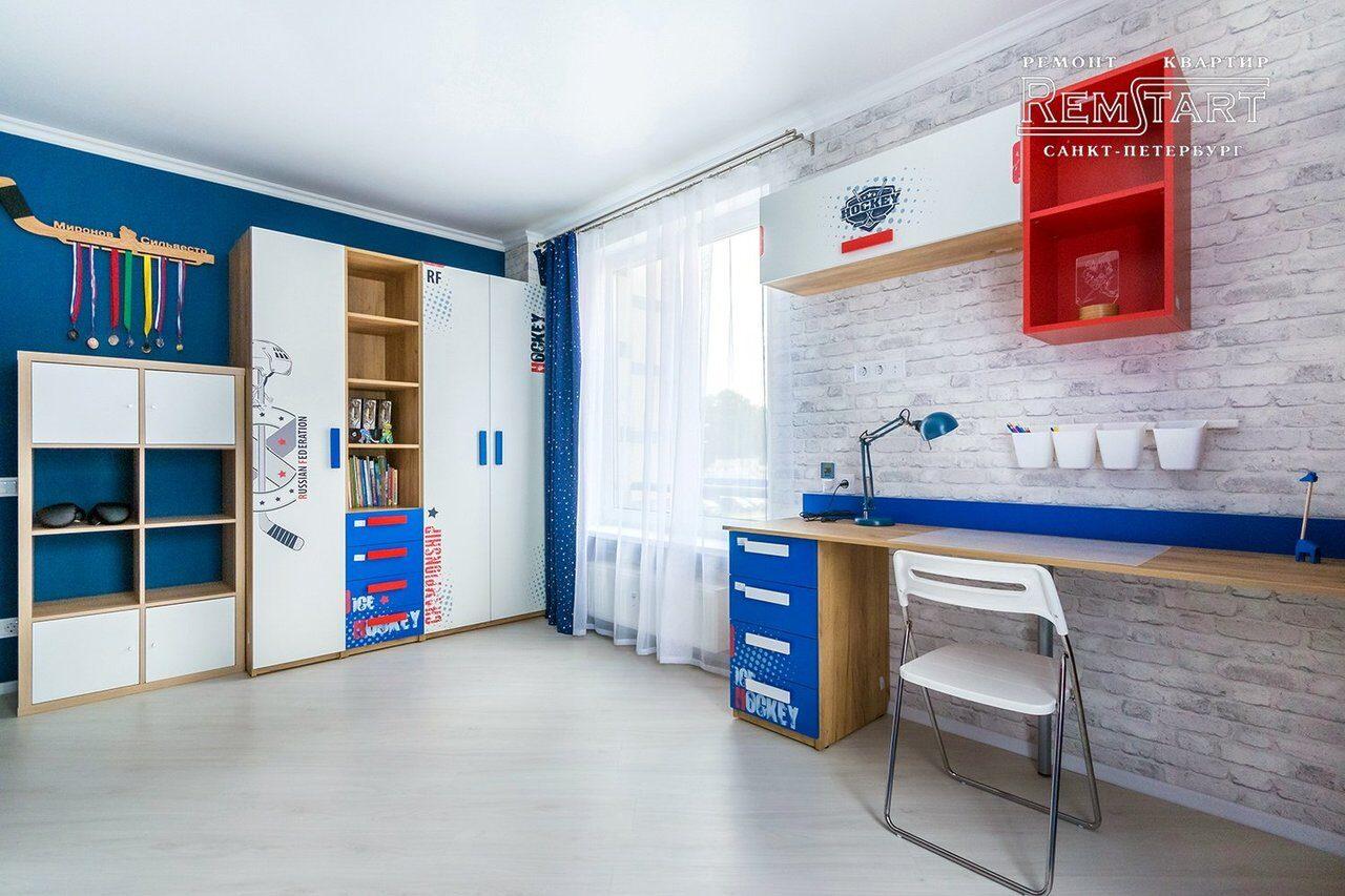 Комнаты ванной оклеечная гидроизоляция